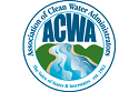 Association of Clean Water Administrators logo