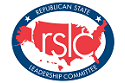 Republican State Leadership Committee logo